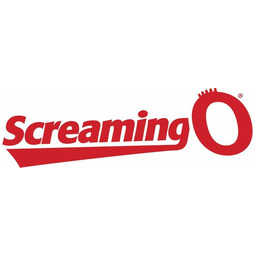 Logo značky The Screaming O